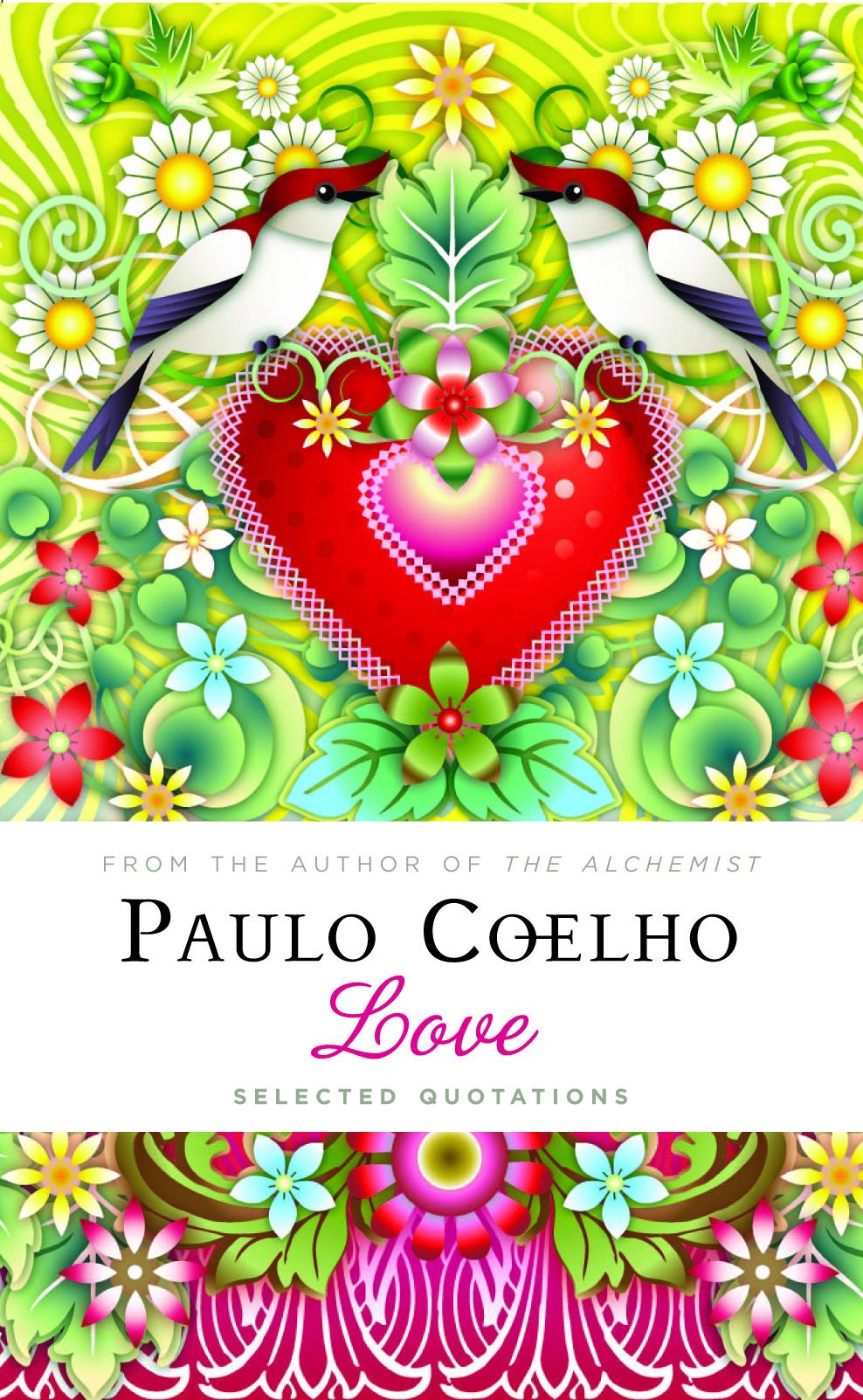 Coelho luv fode padrasto