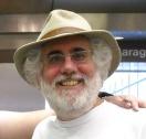 Chuck Rothman-sm