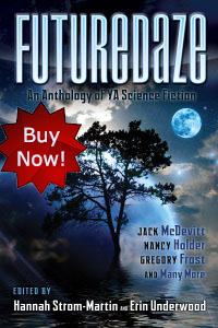 Futuredaze Buy Now