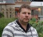 Mark Smith-Briggs-sm
