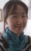 Miri Kim