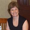 Sandra McDonald-sm