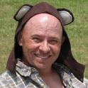 Steve Alguire