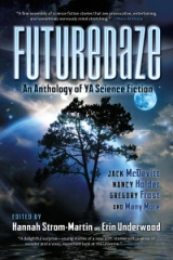 futuredaze-cover-hi-res2