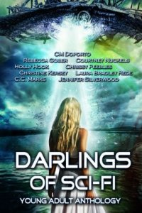 DarlingsofSF