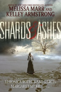 ShardsandAshes