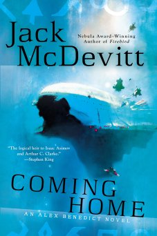 Coming-Home-McDevitt