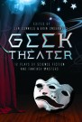 GeekTheater-small-lo-res