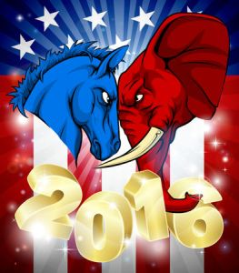 2016-dems-reps